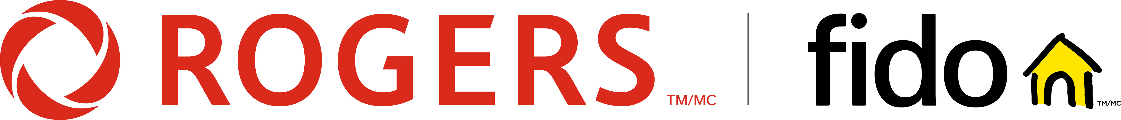 Rogers - Sales Associate