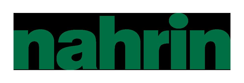 Nahrin FR RJP